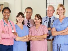 Study Outlines Strategies to Boost Staff Buy-in During PCMH Transformation | AAFP