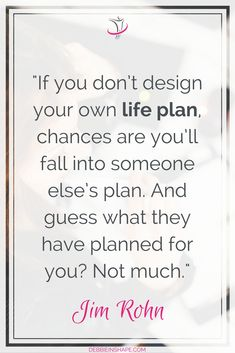 Why you need planning to increase your chances of success. I'm sure you can get work done, but isn't it better to do it without feeling overwhelmed all the time? Overcome procrastination the easy way. Join my FREE VIP Tribe, download my Daily Planning Che http://www.loapower.com/why-is-attitude-important/