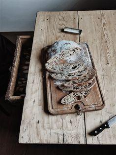 Tönköly cipó hosszú, hűtős fermentálással – Smuczer Hanna Earl Grey Tea, Posts, Messages