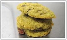Edibles Archives - Page 2 of 5 - Global Weed Shop Weed Shop, Buy Weed, Peanut Butter Filled Pretzels, Marijuana Recipes, Buy Edibles Online, Oatmeal Raisin Cookies, Medical Marijuana, 420 Memes, Rolled Oats