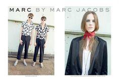 Campanhas verão 2014 - Especiais - Vogue Portugal