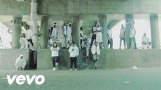 A$AP Rocky - Multiply (Explicit) ft. Juicy J