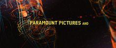 ironman-website-1280-at-concept-2-01