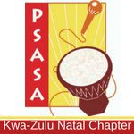 View event details for PSASA KZN Chapter Meeting - September 2018 and order tickets online now. Use Africas fastest growing ticketing service to book tickets for PSASA KZN Chapter Meeting - September
