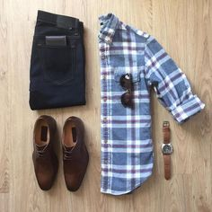 28 adorable outfit grid mens summer inspiration you need to try Outfit Grid, Mode Outfits, Casual Outfits, Fashion Outfits, Mode Masculine, Stylish Men, Men Casual, Casual Styles, Casual Menswear