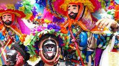Risultati immagini per artigianato messicano