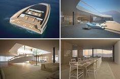Hermes Yacht. Nuff said