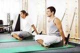 http://pilates.about.com/od/pilatesforeverybody/a/Pilates-Men.htm