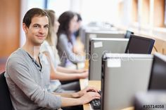 Buy Operators using a computer in call center by Wavebreakmedia on PhotoDune. Operators using a computer in call center with the camera focus on the foreground Email Password Recovery, Password Cracking, Video Surveillance Cameras, Technology Photos, Crm System, Resume Services, Customer Service, Customer Support