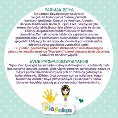 Montessori Baby, Preschool Activities, Art For Kids, Instagram, Diy, Art For Toddlers, Art Kids, Bricolage, Do It Yourself