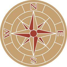 CompassStain