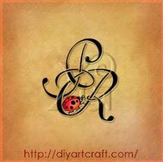 PR #ladybug #tattoo