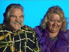 A project to record the lives of colourful Australian seniors is under way on the Gold Coast.