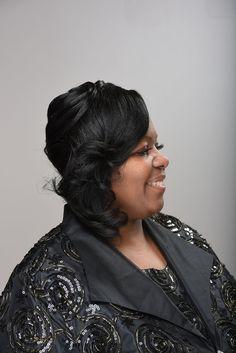 Different By Design Hair Salon Dbdsalon On Pinterest
