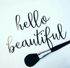 hey ladies, I just became a Mary Kay Beauty Consultant and I am in training and I am looking for models to train with :) I am having a party on Wednesday at 6 inbox me for the details :)