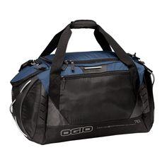 Ogio (R) Flex Form large duffel