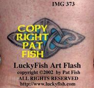 648bcad07 Commitment Diamond Old Tattoos, Celtic Tattoos, Golden Ring, Tattoo  Stencils, Celtic Art