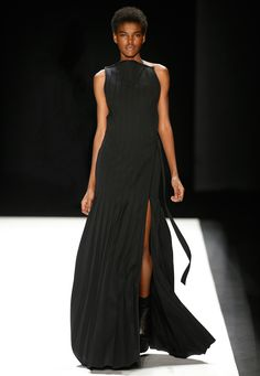Designer Clothing, Accessories, Women's Apparel by Vera Wang | Fall 2016