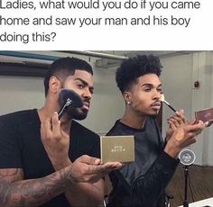 I'd join them lol Stupid Funny Memes, Funny Facts, Funny Stuff, Funny Tweets, Funny Cute, Hilarious, Sunday Meme, Hip Hop And R&b