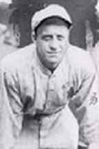 Crawford County, December 7, Pittsburgh Pirates, New York Giants, Cardinals, St Louis, Catcher, Bobby, Wales