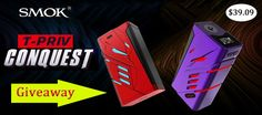 It is a really cool mod and just join to try your luck~] If you like to order one , please log in to our site and get it with $39.09