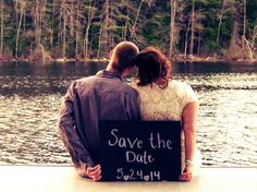 engagement pictures :)