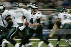 Philadelphia Ea... Eagle Congratulatory Letter Request Mike Rowe