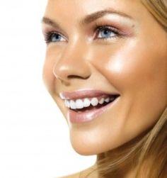 Glowing Skin   makeup tips