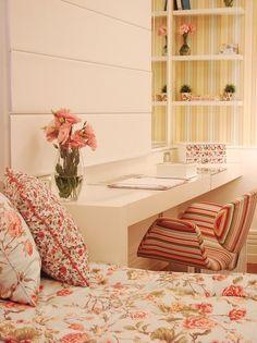 Casa - Decoração - Reciclados: Detalhes...para encantar!