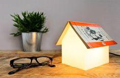 A Mona já está no MyKubo com o fantástico produto Bookrest Lamp! (Este e outros produtos Mona estão disponíveis no MyKubo para adicionares à tua loja.)