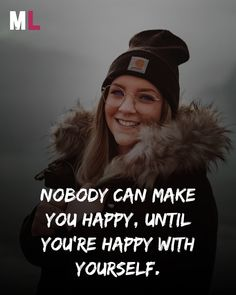 Women Quotes: If you are looking for some awesome Quotes on Women, Girls, or Lady then you are at the Right place. Because here are some really great Women Quotes. Great Woman Quotes, Classy Women Quotes, Strong Women Quotes, Smart Quotes, Best Quotes, Queen Quotes, Girl Quotes, Famous Women Quotes, Strength And Conditioning Coach