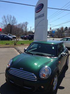 Lynch Toyota Lynchtoyota Profile Pinterest