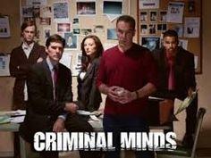 Resultado de imagen de criminal minds?trackid=sp-006