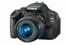 Professional photography tips #dslr #phototips