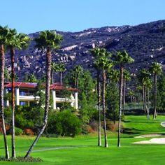 Lawrence Welk Resort - Escondido, CA