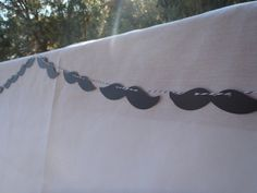 more mustache bash Little Man Shower, Little Man Party, Little Man Birthday, Baby First Birthday, 1st Birthday Parties, Birthday Ideas, Mustache Theme, Mustache Party, Banner Backdrop