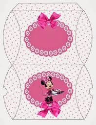 Resultado de imagen para kit cumpleaños rapunzel