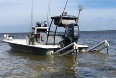 Flats Boats, Bay Boats, Boat Building, Fishing Boats, Boating, Rigs, Ranger, Trucks, Wedges