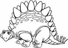 1864 Best Kids Coloring Pages Images On Pinterest Coloring Books