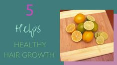 7 Benefits Of Lemon On Hair And Scalp -Two of the benefits of using lemon on hair and scalp are combating dandruff and itchiness. Do you want to know how to get rid of them? Check out this super simple pre-poo hair treatment here:  http://tohairwithlove.com/how-to-get-rid-of-dandruff-and-itchiness-with-lemon-on-hair/