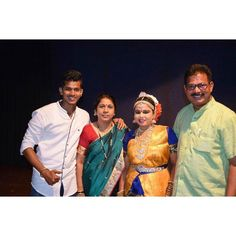 Happie wedding anniversary Aai Baba love you alot by sairaj_prashant_parab