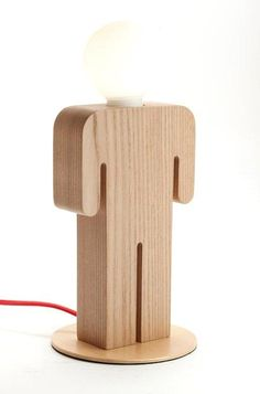 Wood Table Lamp from manufacturers, factories, wholesalers ...