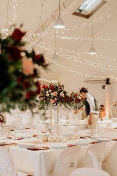 Marsala, etc Marsala, Table Decorations, Home Decor, Decoration Home, Room Decor, Home Interior Design, Marsala Wine, Dinner Table Decorations, Home Decoration