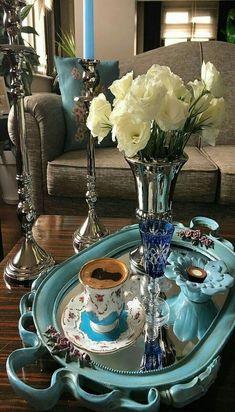 in my dreams Coffee Cup Art, Coffee Cafe, Coffee Set, Coffee Break, Coffee Drinks, Good Morning Coffee, Turkish Coffee, I Love Coffee, Chocolate Coffee
