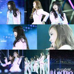 #TaengSic #Jessica #Taeyeon #TySone #GG #GirlsGeneration #soshi #sone #TySone #GirlsGeneration #DreamConcert2014 ♡♡♡♡♡