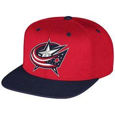 pretty cheap super cute footwear 31 Best NHL Flat Brim Hats images | Flat brim hat, Brim hat, Flat ...