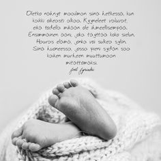 Cool Words, Wise Words, Finnish Words, Word Fonts, Think, Kids And Parenting, Dream Big, Qoutes, Poems
