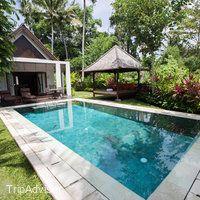 The Samaya Bali (Ubud) - Hotel Reviews - TripAdvisor