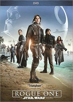 Felicity Jones & Diego Luna & Gareth Edwards-Rogue One: A Star Wars Story Rogue One Star Wars, Stargate, Lord Sith, Films Récents, Geeks, Rogue One 2016, Peliculas Western, Disney Movies Anywhere, Star Wars