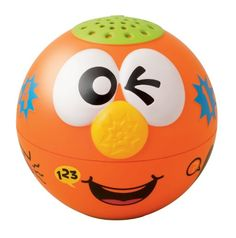 VTech Brilli the Imagination Activity Ball >>> Check this awesome product by going to the link at the image.Note:It is affiliate link to Amazon.